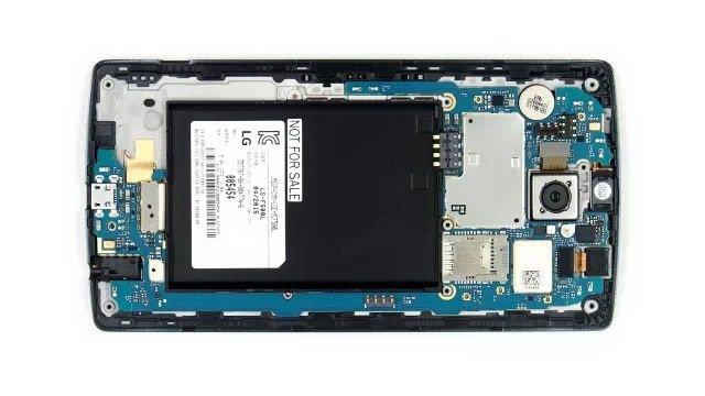 LG-G4-dismantled-8.jpg