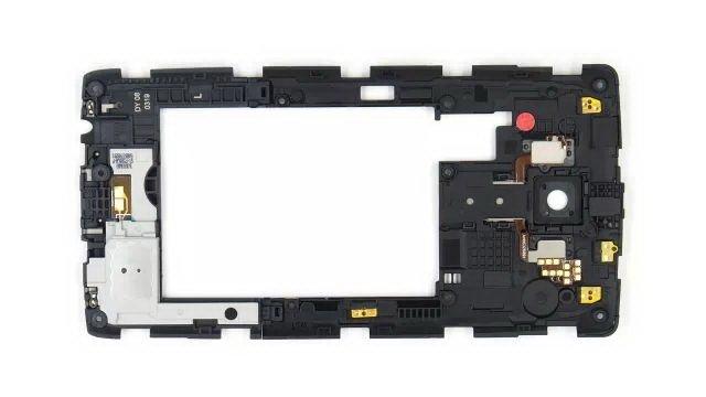 LG-G4-dismantled-9.jpg