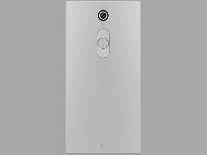 LG-G5-concept-renders-4.jpg