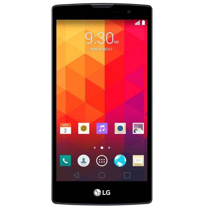 LG-Magna_Titan-e1431614314733