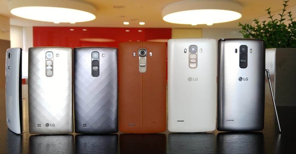 LG-g4-stylus-4c-.jpg