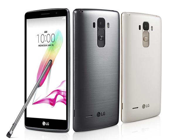 LG-g4-stylus.jpg