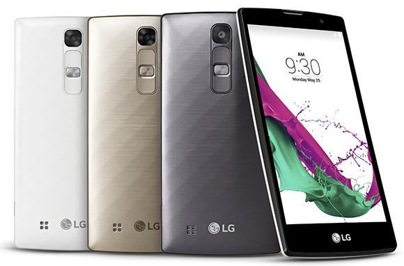 LG-g4c-.jpg