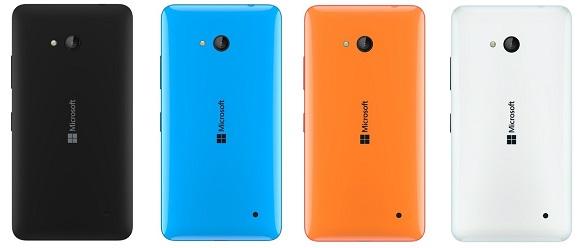 Lumia-640-backs-color