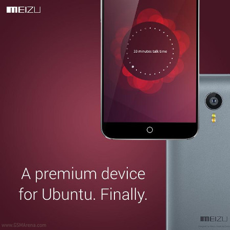 Meizu-Ubuntu-05.jpg