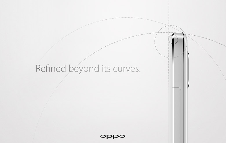 OPPO-R7-metal