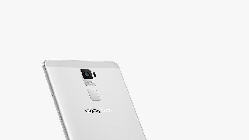 Oppo-R7-Plus-2.jpg