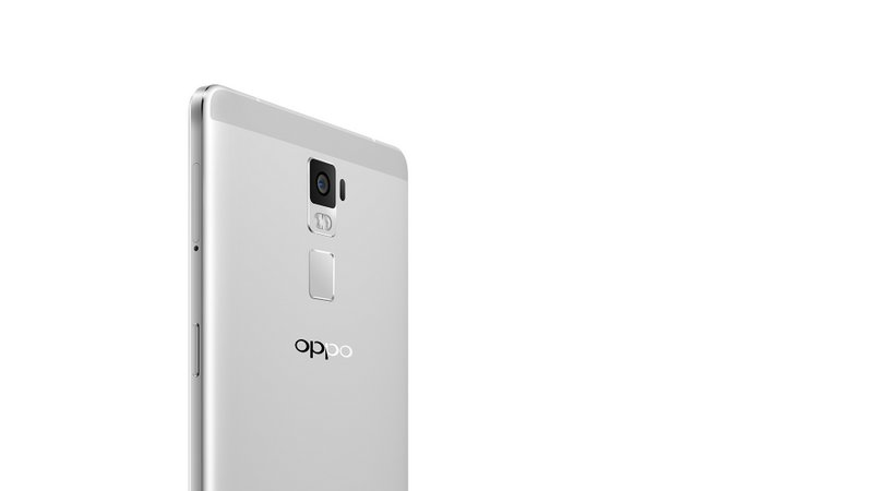 Oppo-R7-Plus-5.jpg