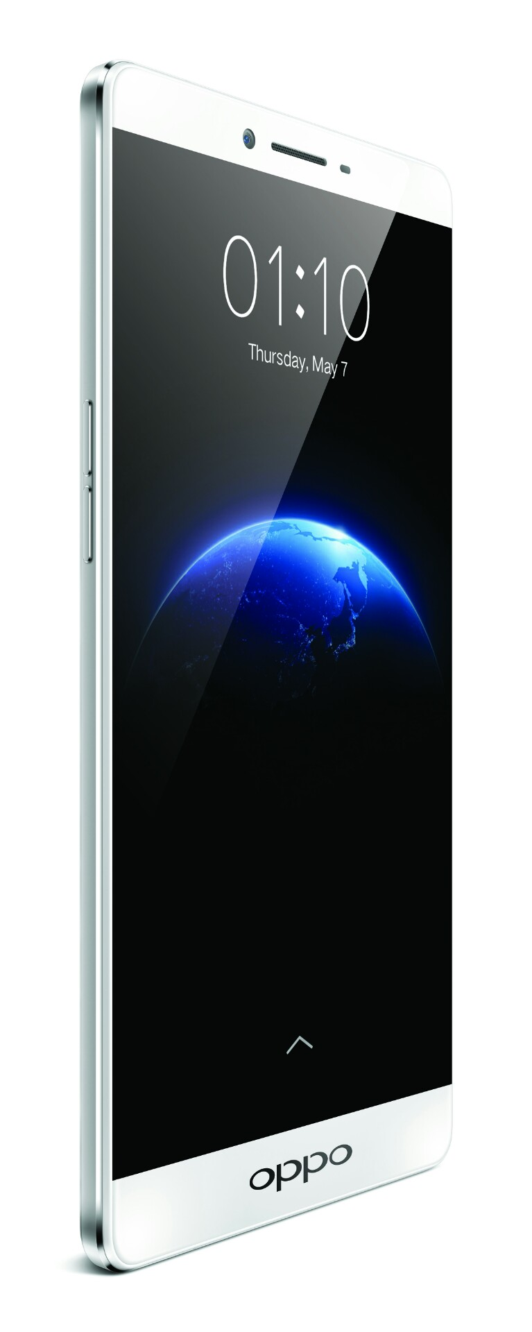 Oppo-R7-Plus-official-render_1.jpg