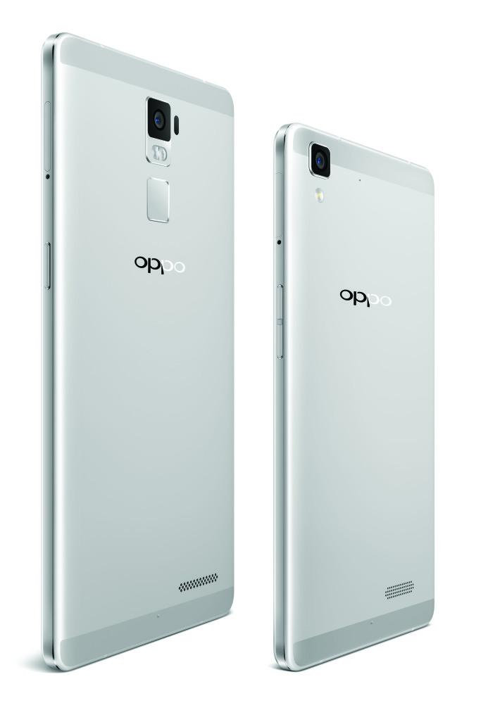 Oppo-R7-R7-plus-pr.jpg