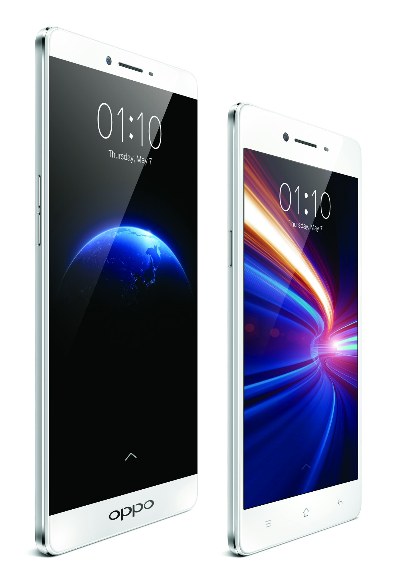 Oppo-R7-and-R7-Plus-official-render_2.jpg