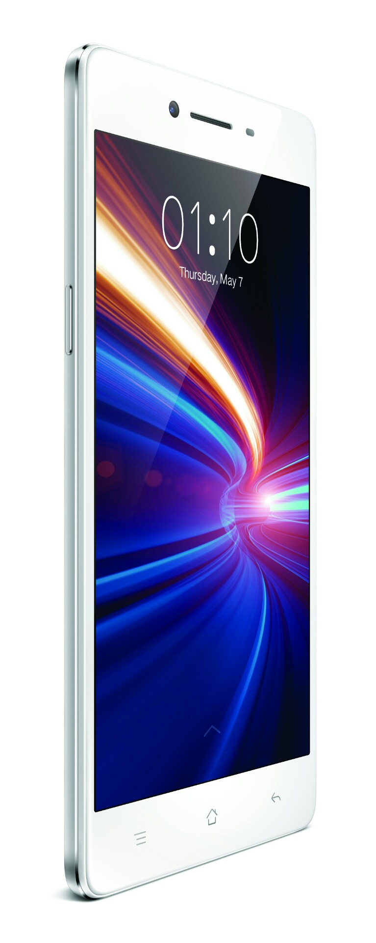 Oppo-R7-official-render_1.jpg