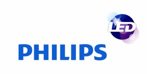 Philips_LED_Logo