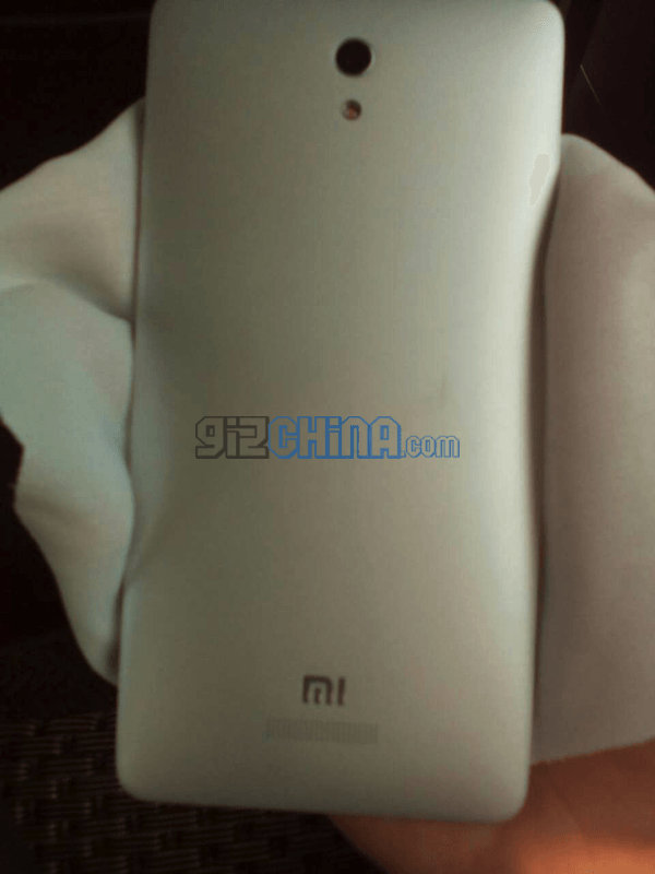 Purported-Xiaomi-Mi-Note-2.jpg.jpg