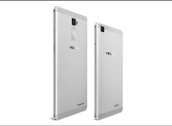 R7-oppo-3.png
