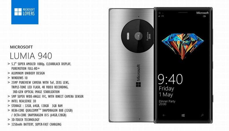 Renders-of-the-Microsoft-Lumia-940-and-Microsoft-Lumia-940-XL-1-1