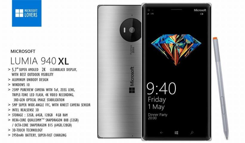 Renders-of-the-Microsoft-Lumia-940-and-Microsoft-Lumia-940-XL (2) (1)