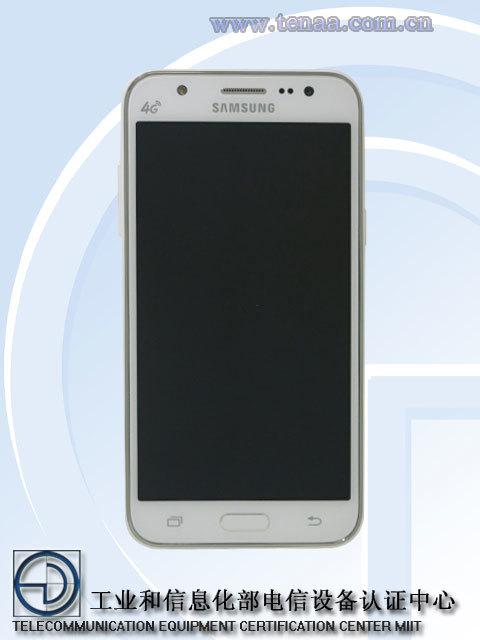 Samsung-Galaxy-J5-3.jpg