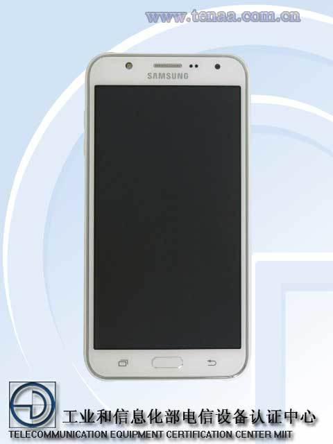 Samsung-Galaxy-J7-3.jpg