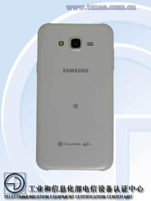 Samsung-Galaxy-J7.jpg