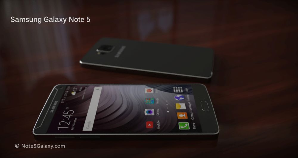Samsung-Galaxy-Note-5-concept-renders-2.jpg