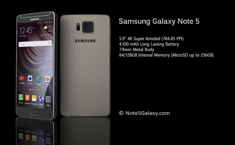 Samsung-Galaxy-Note-5-concept-renders-3