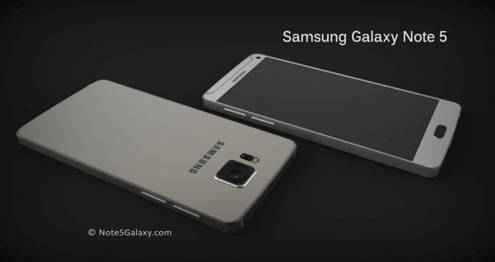 Samsung-Galaxy-Note-5-concept-renders-5.jpg