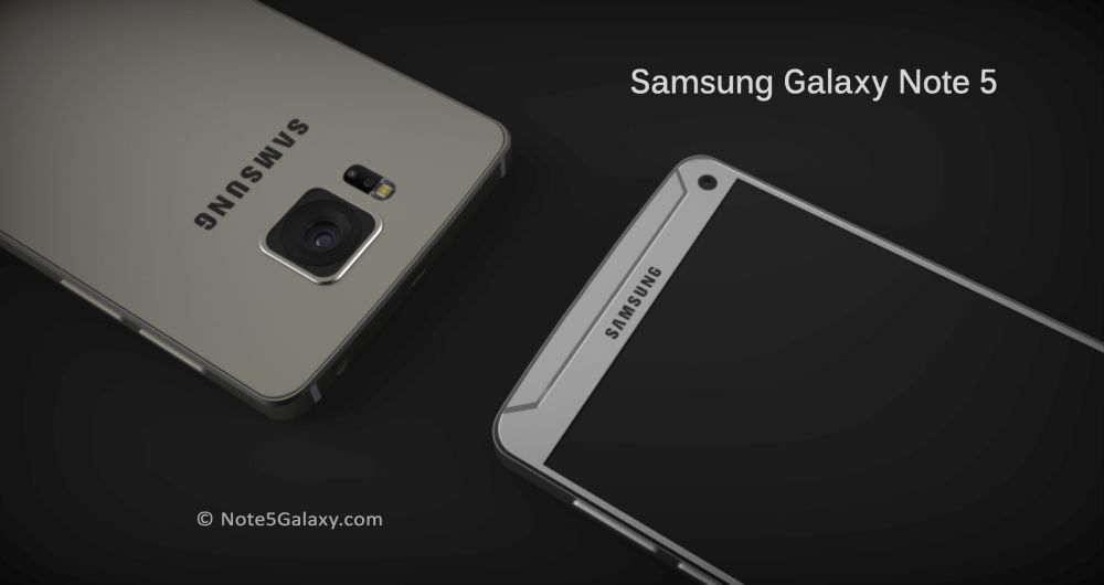 Samsung-Galaxy-Note-5-concept-renders-6