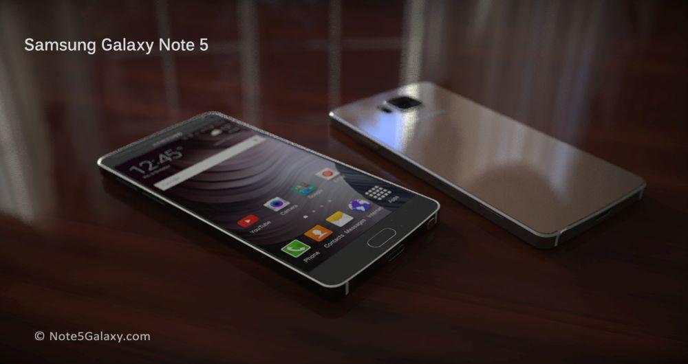 Samsung-Galaxy-Note-5-concept-renders.jpg