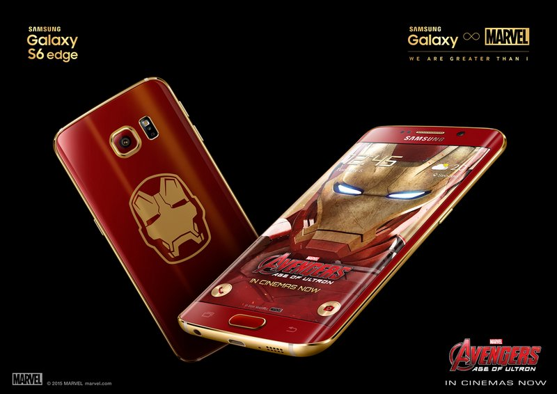 Samsung-Galaxy-S6-edge-Iron-Man-Edition-02.jpg