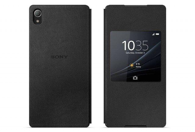 Sony-SCR30-Style-Cover-Window_6-640x434.jpg