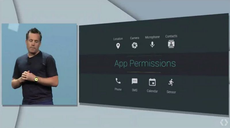 User-control-over-app-permissions.jpg