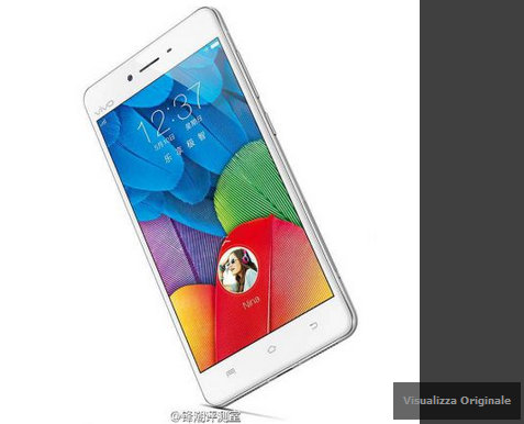 Vivo-X5-Pro-is-official.jpg-5.jpg