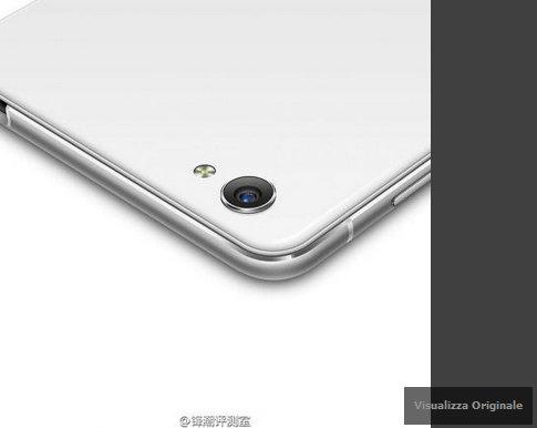 Vivo-X5-Pro-is-official.jpg-6.jpg