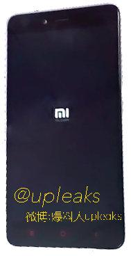 Xiaomi-Redmi-H3Y.jpg-2.jpg