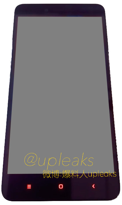 Xiaomi-Redmi-H3Y.jpg.jpg