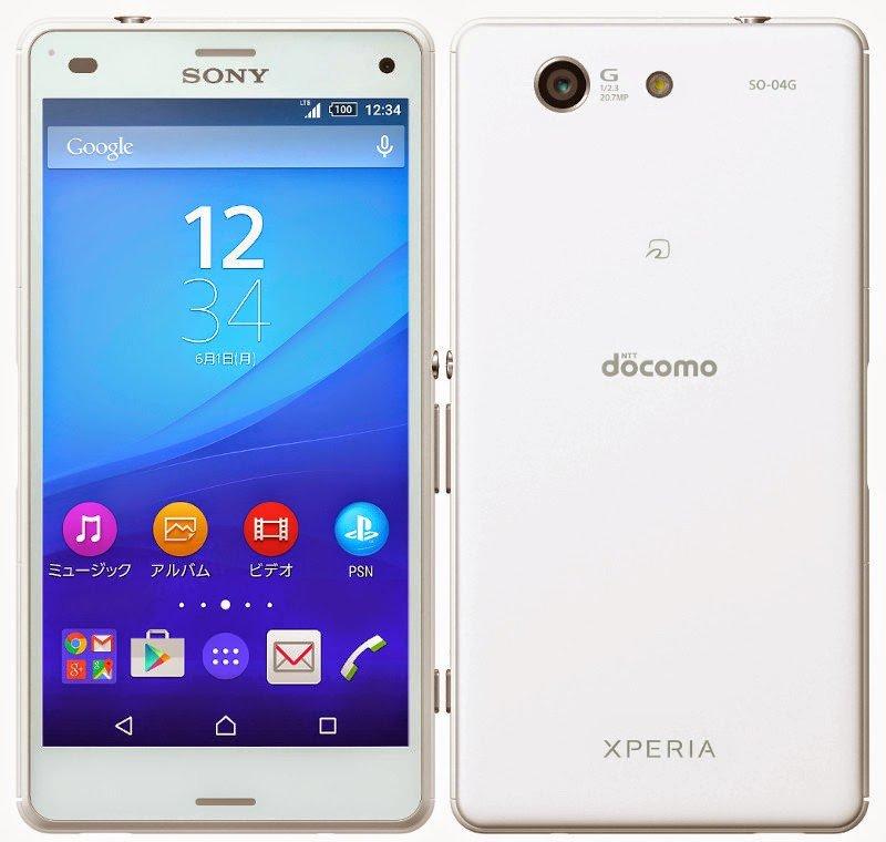 Xperia-A4-2.jpg