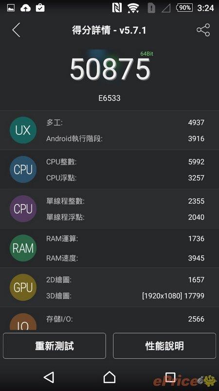 Xperia-Z3-AnTuTu-score.jpg