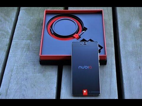 ZTE-Nubia-z9-2.jpg