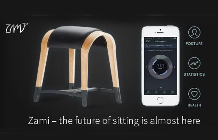 Zami-Life-Smartphone-Connected-Smart-Seat