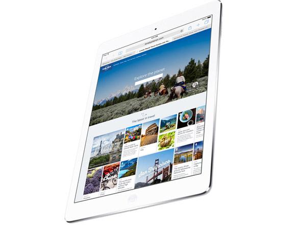 apple-ipad-pro.jpg