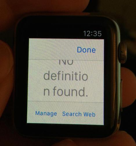 apple-watch-web.jpg