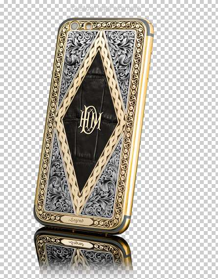 gold-iphone6-legend-24ct.jpg