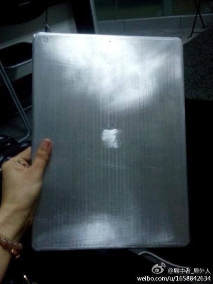 iPad_Pro_1.jpg