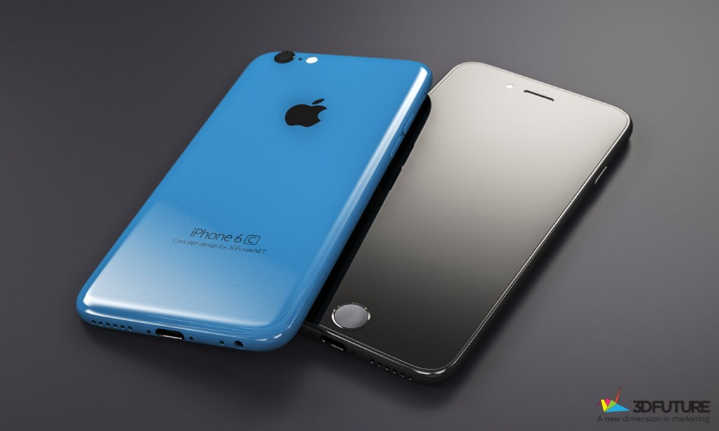 iPhone-6c-concept-renders-1-1024x614.jpg