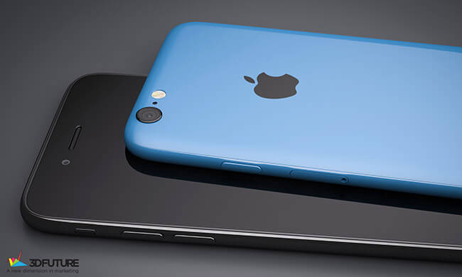 iPhone-6c-concept-renders-2.jpg