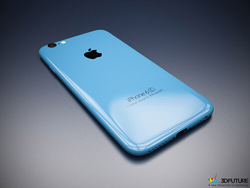 iPhone-6c-concept-renders-3-copy.jpg