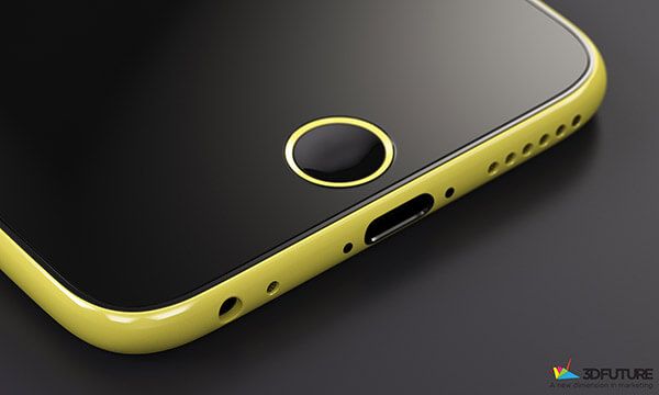 iPhone-6c-concept-renders-4.jpg