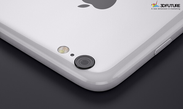 iPhone-6c-concept-renders-5-copy