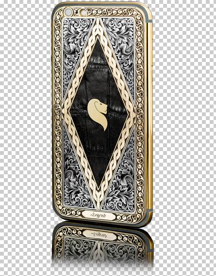 iphone-6-24k-gold-legend.jpg